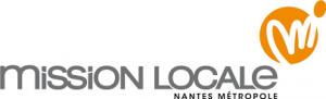 Mission Locale NM