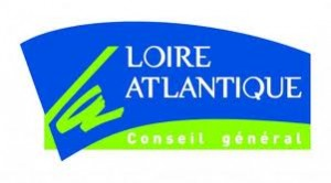 soutien de la région Pays de la Loire