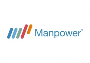 Manpower_Horizontal