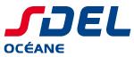 VE_Fiche_Logo_SDEL_OCEANE [Converti].eps